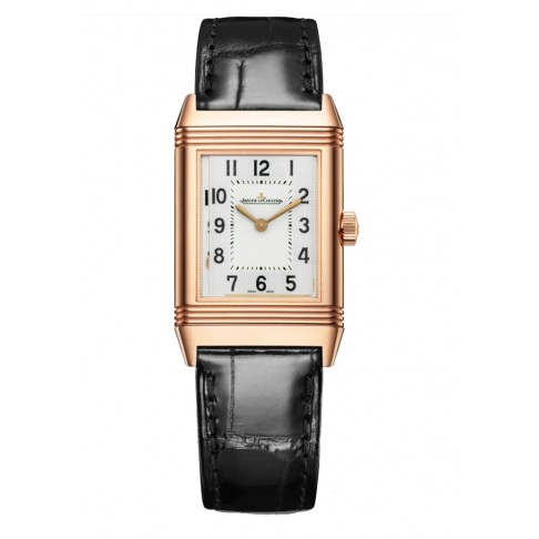 Jaeger-LeCoultreJaeger-LeCoultre Reverso Classic Medium Thin
