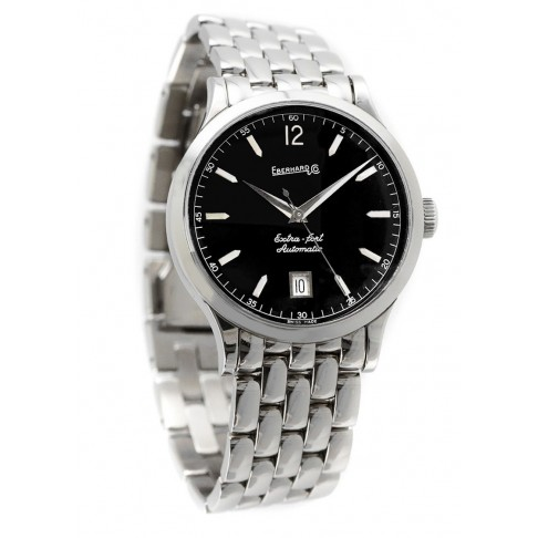 Eberhard & Co. Extra-Fort Ref. 41028.S CA