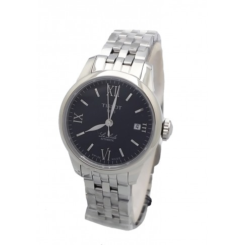 Tissot T-Classic Le Locle Automatic Small Lady