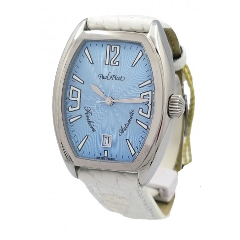 Paul Picot Firshire 2000 Ref. 4097A