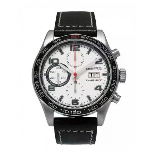 Eberhard & Co. Champion V Chronograph Automatic