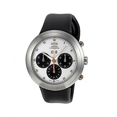Hemipode Chronograph Gran Data