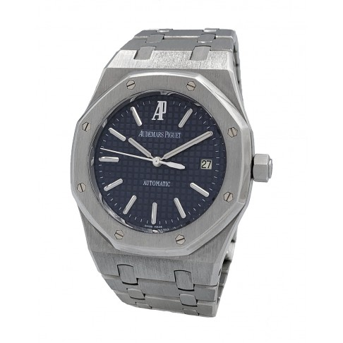 Audemars Piguet Royal Oak Full Set Ref. 15300ST.OO.1220ST.02