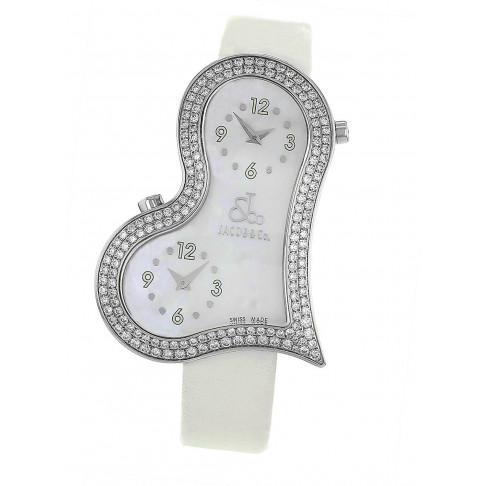 Jacob & Co. Amore Lady Diamonds Ref. JCO-57SS
