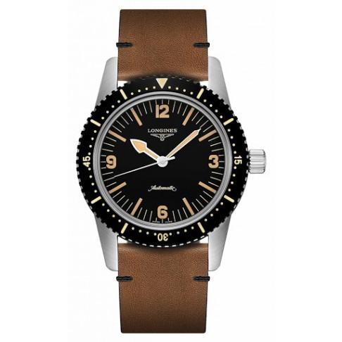 Longines Skin Diver Ref. L28224562