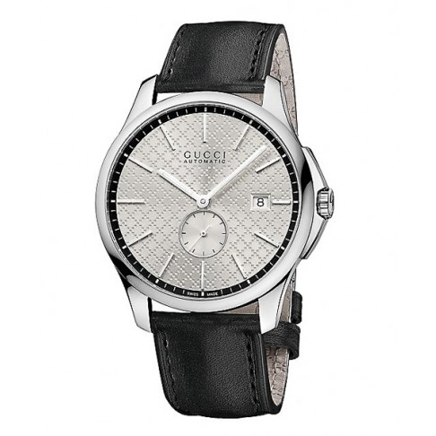 Gucci G-Timeless Automatic