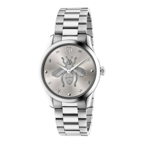 Gucci G-Timeless Iconic